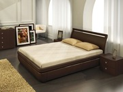 мебель suppelex.by мебель на заказ,  корпусная мебель,  кухни