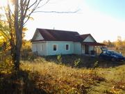 Продам дом в Логойском районе