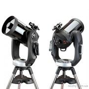 Телескопы,  Бинокли,  Микроскопы и др.!!! ОПТОМ и в РОЗНИЦУ!!!  ДЕШЕВЛЕ