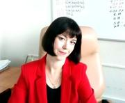 Бухгалтерские услуги в Минске и по РБ