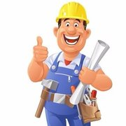 Приглашаем Инженера-Проектировщика