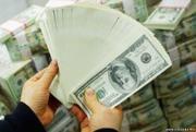 Вам срочно нужен кредит,  чтобы купить дом,  купить автомобиль,  оплатить