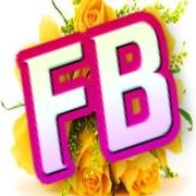 FamilyBlog семейный влоги на YouTube канале