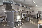 Проектирование систем вентиляции и отопления,  кондиционирования и тепл