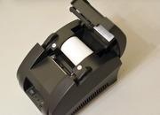 Термопринтер (принтер чеков) 57мм USB новый