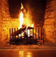 Тепловое оборудование и промышленная вентиляция