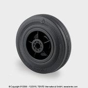 Колесa для тележки ТУ 300