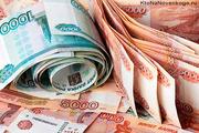 Кредитный донор,  помощь в получении кредита. Все регионы