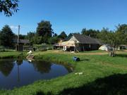 Продается дом на хуторе