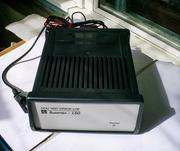 Продаю Зарядное устройство для автомобильных 12-вольтовых аккумуляторо